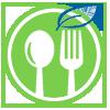 ייעוץ בטיחות במזון