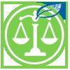 ליווי משפטי לעסקים
